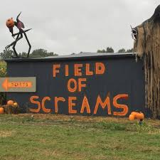 Best Halloween Attractions In Michigan by 15 Haunted Houses In Michigan You Should Visit If You Dare