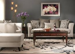 Raymour And Flanigan Leather Living Room Sets by Ingenious Raymour And Flanigan Living Room Furniture Best My And