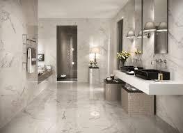 inspiration 37 ideen für italienische fliesen im badezimmer