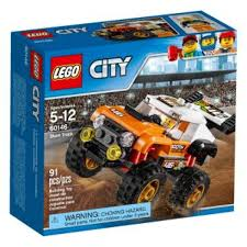 Harga Online LEGO(R) City Great Vehicles Stunt Truck 60146 - Lebih.co Buy Lego City 4202 Ming Truck In Cheap Price On Alibacom Info Harga Lego 60146 Stunt Baru Temukan Oktober 2018 Its Not Lepin 02036 Building Set Review Ideas Product Ideas City Front Loader Garbage Fix That Ebook By Michael Anthony Steele Monster 60055 Ebay Arctic Scout 60194 Target Cwjoost Expedition Big W Custombricksde Custom Modell Moc Thw Fahrzeug 3221 Truck Lego City Re