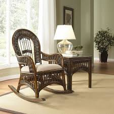 Rocking Chair Cushion Sets Uk by 48 Best Rocking Chairs Images On Pinterest Rocking Chairs