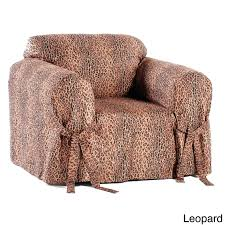 Animal Print Chair Two Lovely Upholstered Animal Print Chairs ... Fniture Luxury High Heel Chair For Unique Home Ideas Leopard High Chair Baby And Kid Stuff Fniture Go Wild Notebook Cheetah Buy Online At The Nile Print Bouncer Happy Birthday Banner I Am One Etsy Ikea Leopard In S42 North East Derbyshire For 1000 Amazoncom Ore Intertional Storage Wing Fireside Back Armchair Little Giraffe Poster Prting Boy Nursery Ideas Print Kids Toddler Ottoman Sets Total Fab Outdoor Rocking Ztvelinsurancecom Vintage French Gold Bgere