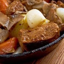 cuisiner la biche cuisson de la biche femmezine fr