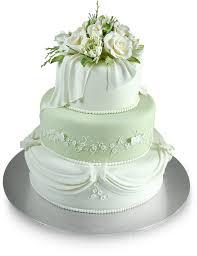 Wedding Cake Free Download Wedding cake png transparent images all Wedding Cake HD