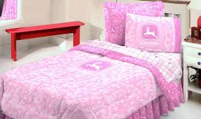 Camouflage Bedding Queen by Pink Camo Bedding Sets Tin Pig