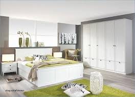 ebay kleinanzeigen schlafzimmerschrank frisch schlafzimmer