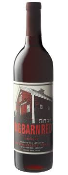 Big Barn Red Wine Sophies Glass Best 25 Red Cat Wine Ideas On Pinterest Cat Classic Trio Gift Box Nautical Nomad Kats Bachelorette Weekend Barn Winery And Vineyards East Coast Wineries 2017 Boyden Valley Cambridge Vt 1201 Best Barns Images Country Stone Cellars Chaddsford Marks A Return To Its Roots With New Dry Wines Home Bully Hill