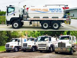 Hinterland Water Supplies – Gold Coast Water Trucks Water Trucks Towers Pulls Archives I5 Rentals United Wt5000 Water Trucks Transport Caterpillar Worldwide Freightliner Curry Supply Truck Hire Gold Coast Large Small H2flow 2008 Freightliner Fld120 For Sale Auction Or Lease Triple E Equipment Home A1 Pros Fipotable Trucksjpg Wikimedia Commons Mackellar Ming Dajwood