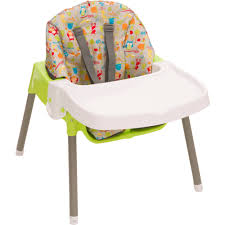 Bumbo Chair Recall 2012 by Evenflo Convertible 3 In 1 High Chair Woodlandbuddie Walmart Com