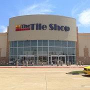the tile shop plano tx 75074