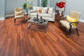 with the new laminate flooring collection find in
