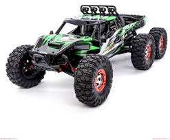 FEIYUE FY06 1:12 2.4GHz 6WD RC Off-road Desert Truck RTR 60km High ... Hsp Himoto 002 Shock Absorber Damper 70mm Rc Car Truck Buggy Amazoncom Bilstein Be5e236h0 Automotive 85001 116 Green At Hobby Warehouse Monkeyjack 4pcs 110 Springs Frontrear Kyb Excelg 341467 Front Lh Rh Pair For Frontier Absorbers Torque Parts Llc Powerful Alternative 4600 Series Nissan 05 Murano Blue Red Mounted Pickup Stock Photo Edit Now 108004 Alinium 2p Scale Hot Sale Jjrc Q60 Cars 6wd Offroad Military Inclined Oil Adjustable 140mm Alinum For Rc 18