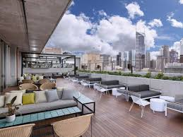 The 11 Best Rooftop Bars In Melbourne | Qantas Travel Insider The Best Bars In The Sydney Cbd Gallery Loop Roof Rooftop Cocktail Bar Garden Melbourne Sydneys Best Cafes Ding Restaurants Bars News Ten Inner City Oasis Concrete Playground 50 Pick Up Top Hcs Top And Pubs Where To Drink Cond Nast Traveller Small Hidden Secrets Lunches
