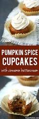Pumpkin Pie Overnight Oats Rabbit Food by 9477 Best To Your Health Images On Pinterest Vegetarian Recipes