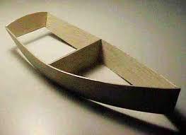 diy plans balsa wood boats plans pdf download balsa wood airplane
