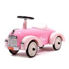 Baghera Fire Truck Pedal Car Red Bagheera Crossover Ride On ... Cheap Dhl Toy Truck Find Deals On Line At Alibacom Dump Pink Bjigs Toys Ford Amazoncom Traxxas 580341pink 110scale 2wd Short Course Racing Smith Miller Kaiser Sand Gravel Concrete Mack Wooden Ice Cream Kids Gifts Bliss Co Hal Gummy Jelly Candy Car Buy Handmade Play Pal Monster Pickup Sweet Heart Paris Tl018 Little Design Ride On Shopkins Ice Cream Truck Teddy N Me Ana White Diy Projects