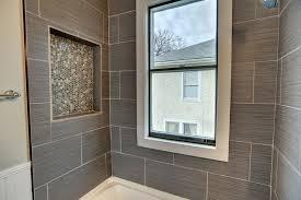 100 bathroom ceiling tile bathroom ceiling paint realie org 92