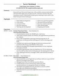 Make Retail Supervisor Cover Letter Enchanting Sales Resume Examples Also Qa