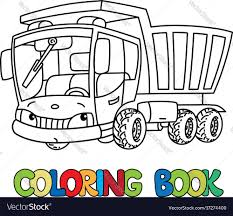 Funny Small Dump Truck With Eyes Coloring Book Vector Image Book Truck This Is How We Roll Lapel Pin Set Strand Magazine The Wheels On The Truck By Steve Metzger Scholastic Trucks Line Up Book Jon Scieszka David Shannon Loren Long Mediatechnologies Hard Cover Story Little Red Fire Harvey Norman Photos Wwwscalemolsde Book At Work Vol4 Green Desert Buddy Products Platinum 37 In 3shelf Steel Library Truck5416 My Big Roger Priddy Macmillan Forklift Safety Inspection Checklist Equipment Log First Of Trucks Bettys Consignment
