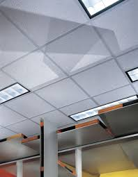 Tectum V Line Ceiling Panels by Wall Tectum Panels For Noise Reduction Best House Design