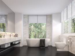 the most common bathroom sizes and dimensions badeloft