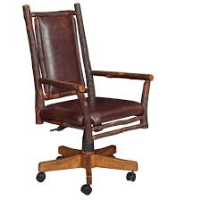 Loon Peak Queens Grandpa Task Chair Global G20 Mesh Chair With Leather Seat 6007l 3 Panel Top Executive Library Office Desk Mahogany Granada 74 Double Pedestal Sofas And Mid Back Black Wood Swivel Low Price High End Nice Officechairs Executive Ergonomic Armchair Office Work Task Secretary Full Mesh Chair Wheels Tooled Western Casita De Amor Grande Us Office Chair Ml7243langria Ergonomic Highback Faux Racing Style Computer Gaming Padded Armrest Adjustable China Shift Manufacturers Suppliers Price Madechinacom