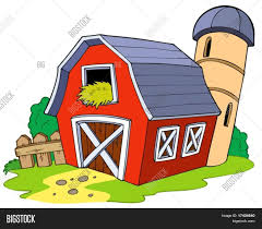 Cartoon Red Barn - Vector Vector & Photo | Bigstock Pottery Barn Wdvectorlogo Vector Art Graphics Freevectorcom Clipart Of A Farm Globe With Windmill Farmer And Red Front View Download Free Stock Drawn Barn Vector Pencil In Color Drawn Building Icon Illustration Keath369 Stock Image Building 1452968 Royalty Vecrstock Top Theme Illustration Cartoon Cdr Monochrome Silhouette Circle Decorative Olive Branch 160388570 Shutterstock