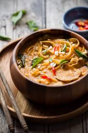 Traditional Haitian Pumpkin Soup Recipe by 25 Comforting Pumpkin Soup Recipes Jellibean Journals