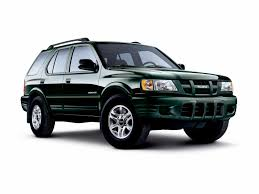 100 Aftermarket Truck Body Parts Isuzu Rodeo Car Sales Catalogcars
