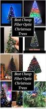 7ft Christmas Tree Amazon by Best 25 Fiber Optic Christmas Trees Ideas On Pinterest Merry