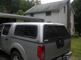 2004 Nissan Frontier Camper Shell Craigslist #1 | Tupperware By ... Free Aliner Folding Camper From Craigslist Youtube Northern Lite Truck For Sale Best Resource Preowned 2004 Palomino Bronco 1250 Mount Comfort Rv Cushion The Road Taken What S Inside Avion Rv New And Used Rvs For In York Supreme Re Any Jacks So My Dad Forhelp Work Camping Trailers Unique Black 1974 Alaskan Im Not Working On A Car Again Builds Free Craigslist Find 1986 Toyota Dolphin Motorhome From Hell Roof Couple Gets Small Campers Attractive Lweight Images Collection Of Indiana Also Houston Truck Unique Small
