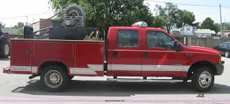 2000 Ford F550 Crew Cab Fire Rescue Truck   Item H5392   SOL... Firetrucks Pumpers Ladders Brush Trucks And Squadrescue Used Rescue Trucks For Sale Fire Squads Pierce Minuteman Inc Dive Units Trivan Truck Body Pumper Spartan Apparatus Deliveries Archives Line Equipment Ford F450 Super Duty For By Carco Stock Program Category Spmfaaorg Page 8 Command Buy Sell