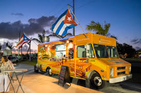 Miami Archives - Eric & Taylor Miami Vice Burgers Crystal City Food Truck Thursday 83117 Meatballers Vanessacastillo Updated A List Of The Trucks Coming To Naples November 5 Rolling Stove South Florida El Rincon Del Coqui Order Online 44 Photos 38 Miabites Blog Night Image In Park Editorial Photography Images Collection Of Board Ami Breakfast Food Truck Names S Guy Hollywood Wrap Wrapcity Wchester Popup Restaurant Latin
