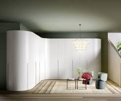 design kleiderschränke 200 bis 400 cm breite