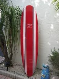 Decorative Surfboard Wall Art by Cheap 5 4 Surfboard Find 5 4 Surfboard Deals On Line At Alibaba Com