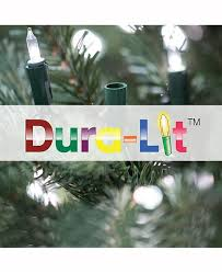 Vickerman 45 Flocked Alaskan Pine Artificial Christmas Tree With