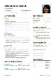 8+ Civil Engineering Resume Samples & Examples For 2019 Civil Engineer Resume Writing Guide 12 Templates Lead Samples Velvet Jobs Template Professional Cv Format Doc Google Docs Free By Julian Ma On Dribbble Cv Examples The Database Structural Cover Letters Military Eeering Cover Letter Sample New 10 Examples Civil Eeering Andy Khan For Freshers Download For Fresh Graduate 2018
