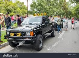 Pasadena CA May 20 2018 Replica Stock Photo (Edit Now) 1113010175 ... Toyota Tundra Lands In The Cross Hairs Overhaul Imminent Top Speed Hilux Wikipedia 10 Things We Like And Dont About The Driving Back To Future Tacoma Truck Forum Mod Central Pickup Build Takes Member To Page 2 Of 3 Under Marty Mcflys Hood Engine Exhaust Back Future All Waxed Up 1985 4x4 Replica 2019 20 Best Car Release And Price Trucks Custom At 2015 Los Angeles Auto Shows Off Marty Mcflys Dream Truck Concept Slashgear
