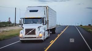 100 Big Blue Trucking Expos Of Immigration Scheme In Canadian Trucking Prompts
