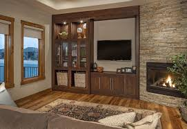 omaha pottery barn rugs ebay family room transitional with tv