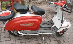 Vintage Scooters Wholesale Suppliers In Kolkata West Bengal India