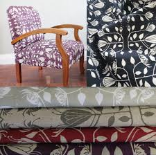 Fabric For Curtains South Africa by Our Local South African Fabric Collection U2013 Recreate