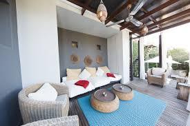 100 Kensinton Place African Safari Destinations Luxury Bespoke Travel