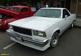 100 Chevy Truck Tailgate El Camino Parts Fresh Dream Car Garage