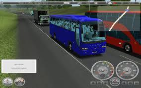 100 18 Wos Haulin Truck Mods