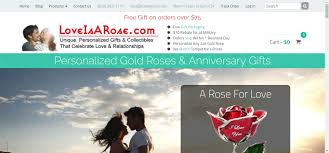 Love Is A Rose Coupon Code / Td Car Rental Discount Ftd Flowers Discount Code Same Day Delivery Martial Arts Deals Promo Code Coupon Trivia Crack Safeway Flowers Coupon Shoprite Coupons Online Shopping The Stunning Beauty Bouquet By Ftd Reading Buses Canada A For Ourworld Coach Factory Member Guide Ftdi Issuu May 2018 Park N Fly Codes Mothers Buy A Gift Card Get Freebie At These Glossier Promo Code Canada Youve Heard The Hype About Lifestyle Fitness