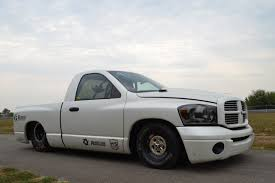 1,583 HP 6.4L Cummins In A Ram 1500 Ram Limited Tungsten Pickup Trucks Lead With Power And Class Diesel Buyers Guide The Cummins Catalogue Drivgline 1500 Or 2500 Which Is Right For You Ramzone 2019 Dodge Ram Review Bigger Everything Very Serious Front Grill Guard Hd Bumper From 05 Truck 1615 Seven Things Need To Know About The Automobile Unexpected Ways Use Your Miami Lakes Blog Building Rammit Winch Bumper Youtube Redesign Expected 2018 But Current Will Continue Custom Lifted Slingshot Dave Smith 1583 Hp 64l In A