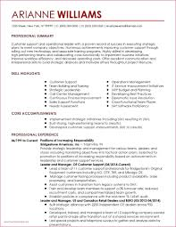 Operationsnager Resume Objective Professional Unique Sample ... Restaurant Resume Objective Best 8 New Job Manager Beautiful Template For Sver Amusing Part Time In College Student Waiter Cv Examples The Database Head Wai0189 Example No D Customer Service Skills Resume 650859 Sample Early Childhood Education Fresh Eeering Technician Objective Wwwsailafricaorg Free Templatessver Writing Good Objectives Statement Examples Format Duties Floatingcityorg