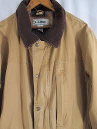 Ll Bean Barn Coat Men's M Medium Reg Adirondack Field Jacket Brown ... Paddy Scotts Hq On Twitter Happy Birthday To Scott From All Tales From The Wood Booger A Greeneville Instution Bean Barn Total Prepster January 2014 60s Ll Coat 7524shipping Domestic Size Large 33 Ll Warmup Jacket Mens Red Sz Xl Whats It Worth Peggy Anns Post Bluchers Mister Mort Barn Coat Utility Jacket Plaid And Cotton Index Of Uncpmiafredthompson_interior_jpgs Old Picture The Day Cobbler Change For Coffee Secrets Magazine