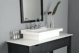 Home Depot Kohler Recessed Medicine Cabinet by Home Depot Bathroom Medicine Cabinets U2013 Meetlove Info